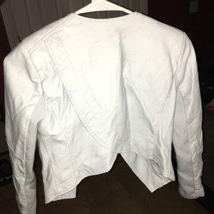 Bar 3 (bar |||) jacket